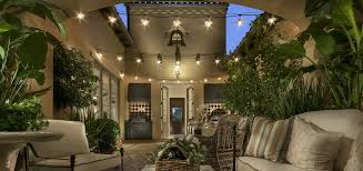 home courtyard home of the week 7721 plan by camelot homes