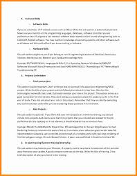 Achievements In Resume Examples For Freshers by 8 Achievements In Resume For Freshers Driver Resume