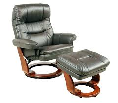 Living Room Chair With Ottoman Wonderful Accent Chair And Ottoman Set Sets Living Room Chairs