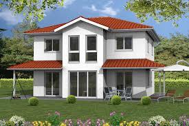 U Haus Preise Haus Stadtvilla Hausbau Preise