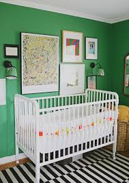 Green Gray Paint Colors Help Me Please My Child Picked An Ugly Paint Color Laurel Home