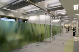 interior glass walls for homes glass walls for commercial interiors avanti systems usa