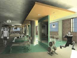 interior design tools fabulous home design tools for creating