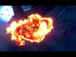 ryan reynolds u0027 deadpool cameos fantastic trailer