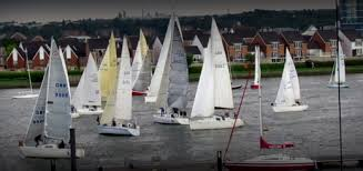 modification si e social association medway yacht more and better sailing