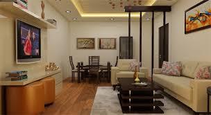 2 bhk flat design plans 1 bhk home design interior design for 2bhk flat in pune one room