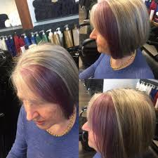 de u0027vine hair design home facebook