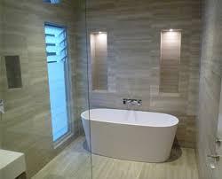 designer bathrooms photos bathroom design ideas top designer bathrooms 2016 transparant
