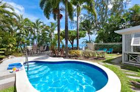 bali hai barbados beach house vacation rental