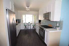 peindre meuble de cuisine cuisine peinture meuble cuisine avec argent couleur peinture