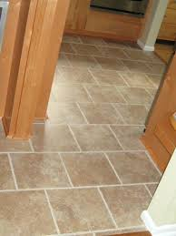 www floor and decor outlets floor decor orlando decorations floor decor tile outlets of