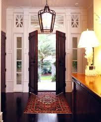 front doors front door inspirations home door ideas monogrammed