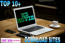 top 10 hd movie download site free hd movie 2017 hindi vision
