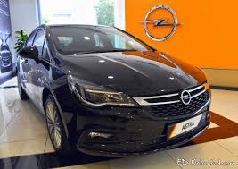opel insignia 2016 opel astra review ed unloaded com parenting lifestyle travel