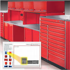 snap on tool storage cabinets snap on industrial stationary storage solutions