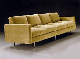 Sofa Lengths At Email Best Affordable Sofa The Milo Baughman Design Classic