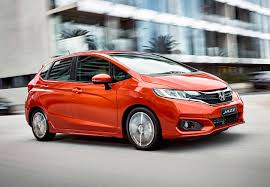 What Year Did The Honda Fit Come Out The Honda Jazz Hatchback Honda Australia