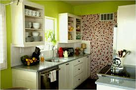 small kitchen design ideas budget small kitchen ideas captivating for cabinets trends and makeovers on