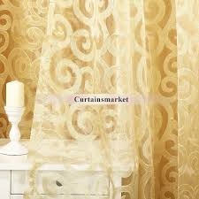 Light Yellow Sheer Curtains Appealing Yellow Sheer Curtains And Pale Yellow Polyester Fabric