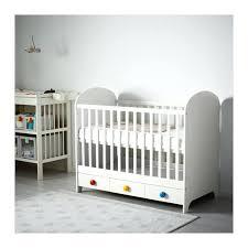 disposition chambre bébé disposition chambre bebe raq bilalbudhani me