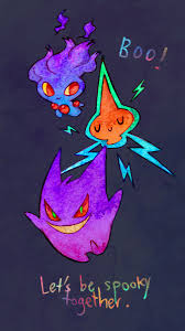 pretty halloween background best 20 ghost type pokemon ideas on pinterest best eevee