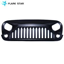 jeep front grill wholesale front grill online buy best front grill from china