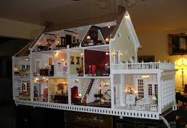 dollhouse lighting dollhouse lighting t kidsroom space