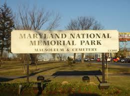 Maryland national parks images Maryland national memorial park cemetery laurel maryland jpg