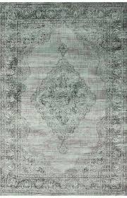 Vintage Rugs Cheap 24 Best Floor Rugs Images On Pinterest Floor Rugs Buy Gifts