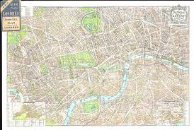 Map Of London England by City Of London Street Map Pdf In Map Of Downtown London