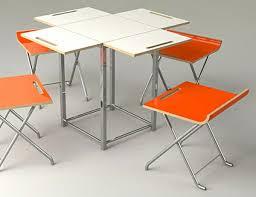 table de cuisine pliante avec chaises table de cuisine pliante avec chaises idée de modèle de cuisine
