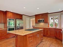 kitchen cabinets 28 cherry kitchen cabinets villa cherry