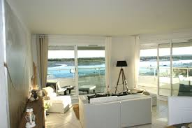 deco maison bord de mer immobilier bassin d u0027arcachon sud villas bord de mer avec l u0027agence