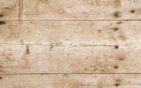 wood wallpaper nails in old wood wallpaper photography wallpapers 49053