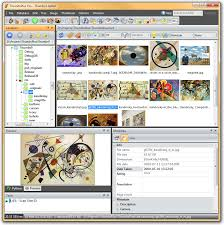 home design software free cnet thumbsplus pro free download and software reviews cnet