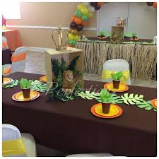 lion king baby shower ideas 97 best baby shower ideas images on shower ideas lion