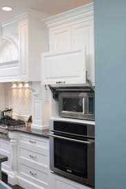 Design Kitchen Cabinet 32 Best Mullet Cabinetry Images On Pinterest Mullets Dream