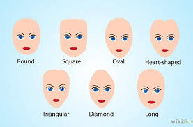 comment choisir sa coupe de cheveux comment choisir sa coupe de cheveux femme photo de coiffure bio