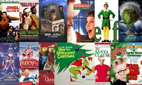 the best christmas movies for all family the movies for childrens