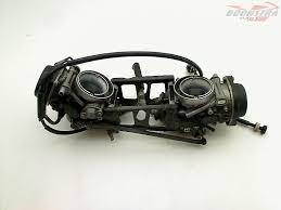 suzuki sv 650 s n 1999 2002 sv650n sv650s sv650 carburetor set
