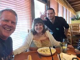 Olive Garden Family Pastapass Hashtag On Twitter