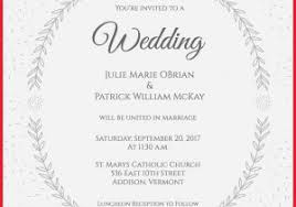 downloadable wedding invitations free downloadable wedding invitations 326999 free able wedding