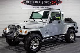 100 2006 jeep wrangler parts best 10 jeep tj ideas on