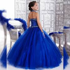 prom dresses for 14 year olds prom dresses for 11 year olds fashion dresses
