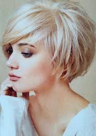 short hairstyles with a lot of layers 20 photo of short haircuts with lots of layers