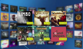 free games archives cheap cd keys 12 month xbox live and more