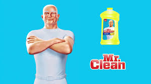 How To Clean Laminate Floors Youtube How To Clean Laminate Floors Mr Clean Youtube