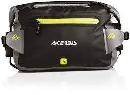 Acerbis No Water Waist Pack Buy Cheap Fc Moto
