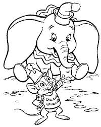 762 disney coloring pages images disney