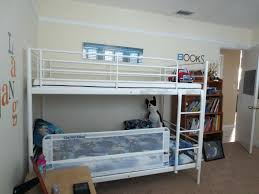 bunk beds twin over full bunk bed with trundle used bunk beds